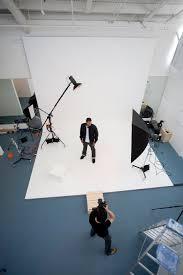 fashion photography lighting photo retouching sample