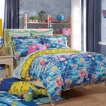 Girls Hawaiian Bedding by Search U003e Tropical Hawaiian Bedding Sets Enjoybedding Com