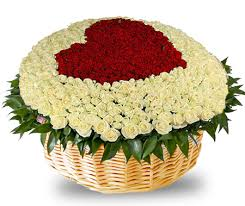 send flower send flowers online flowers shop florist in mumbai