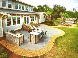 Patio Layout Design Tool Outdoor Flower Planter Ideas Archives Garden Trends 2018