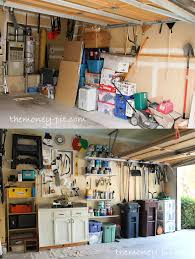 7 next level before and after home organizing pictures homeyou