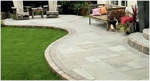 Paving Ideas For Gardens Brett Landscaping Patio Slabs A Buy Contemporary Garden Paving