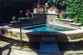 tips for koi pond maintenance koi pros