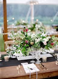 party rentals santa barbara 415 best table runners images on linens linen