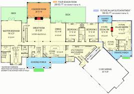 house plans with in suite 45 bedroom house plan with in suite awesome apartments