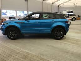 land rover evoque blue likes land rover on twitter