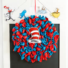 dr seuss balloons d i y dr seuss party ideas birthday express