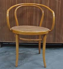 Thonet Vintage Chairs Thonet Bentwood Chair Thonet Bentwood Chair History Thonet