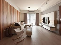 Narrow Living Room Design Ideas Design For Long Narrow Living Room Minimalist Furniture Long