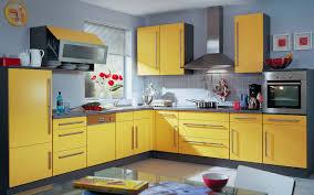 Kitchen Cabinet Color Combinations Kitchen Color Combination Picgit Com