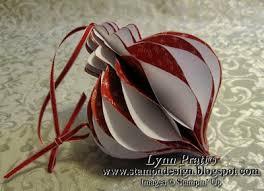 st n design honeycomb ornament free template