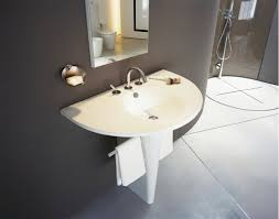 duravit starck 1 just add water
