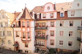 city trips to freiburg the sunny pearl of the black forest