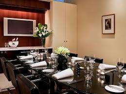 luxury hotel melbourne u2013 hotel lindrum melbourne mgallery by sofitel