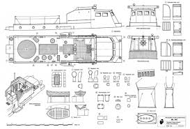 scale model boat plans model boat plans pinterest boat plans