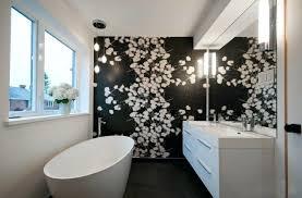 Bathroom Designs 2012 Modern Bathrooms Design Medium Size Of Bathrooms Ideas For Small