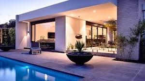 large luxury homes large homes waterfall archive luxury homes for sale