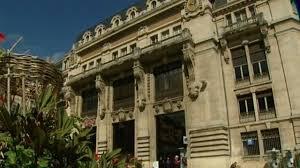 bureau de poste ouvert la nuit dijon le bureau de poste grangier est transféré pour six mois