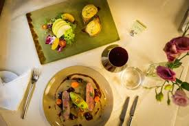 cuisine saison olive cuisine de saison siem reap cambodia listing