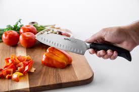 control santoku knife zyliss usa u2013 7 inch german steel