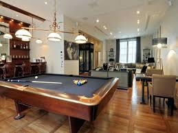 location chambre entre particulier chambre particulier location chambre chez particulier