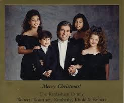 cheapest photo christmas cards christmas lights decoration