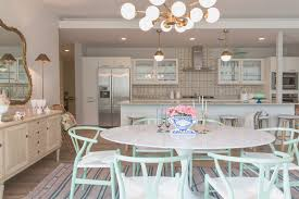 home interior designer salary interior design top home interior designer salary home