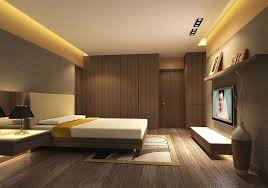 New Master Bedroom Designs Photo Of Well Designs For Master - New master bedroom designs