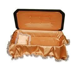 pet caskets pet memory shop pet caskets pet coffins dog and cat caskets