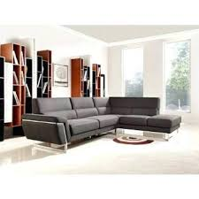 different types of sofa sets types of sofas materials awoof me