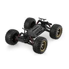 videos of rc monster trucks red us original gptoys foxx s911 monster truck 1 12 rwd high speed