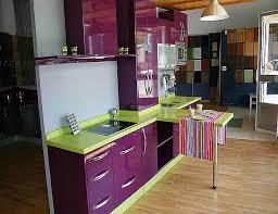 purple kitchen design kitchen backsplash purple backsplash kitchen elegant decor purple
