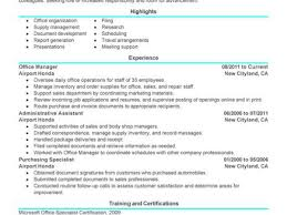 Spell Resume Oceanfronthomesforsaleus Personable Skyblue Shapes Simple