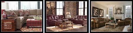 dining room furniture stores saranac lake furniture store tupper lake adirondack furnishings