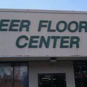 greer flooring center flooring 913 n st greer sc