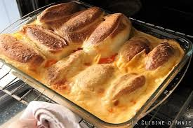 cuisiner quenelles recette quenelles aux écrevisses sauce nantua la cuisine
