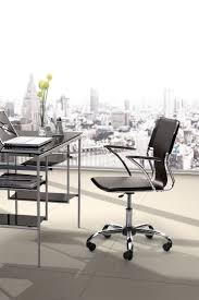 Zuo Modern Desk by 25 Best For Your Home Away From Home The Office Images On