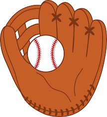 baseball glove photos of baseball mitt coloring page glove clip