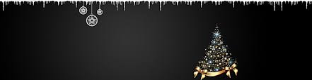 black christmas christmas banner background photos 348 background vectors and psd