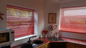 hello blinds chesterfield made to measure affordable venetian