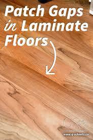 Diy Laminate Floor Cleaner by Fake Wood Floor U2013 Laferida Com