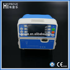 veterinary infusion pump veterinary infusion pump suppliers and