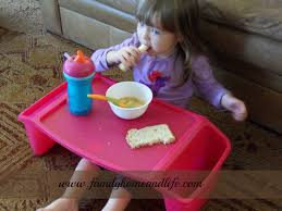 plastic lap tray for kids all about plastic 2017