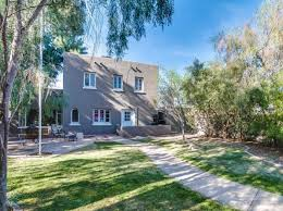 zillow tucson north university real estate north university tucson homes for