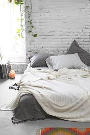 uncategorized grey painted bedroom ideas grey room furniture full size of uncategorized grey painted bedroom ideas grey room furniture gray painted bedrooms ideas
