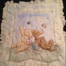 classic winnie the pooh nursery google search baby pinterest