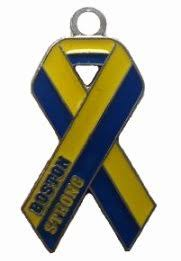 blue and yellow ribbon cheap wide yellow ribbon find wide yellow ribbon deals on line at