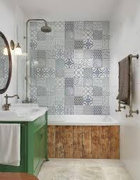 faience cuisine lapeyre carrelage mural lapeyre pour la salle de bain avec une baignoire