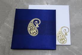 indian wedding card designs 10 of the best wedding cards in chennai