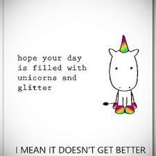 Unicorn Birthday Meme - luxury unicorn birthday meme 25 best unicorn quotes on pinterest